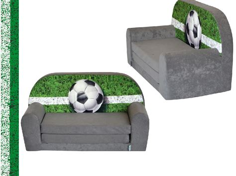 pouf pour canap canape lit enfant 28 images lit enfant fauteuils canap