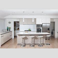 A Sculleryyes!!!  Ma Maison  Kitchen Design, Kitchen