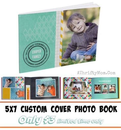 68996 Engine Swim Coupon Code by Photo Book Codes Make φ φ It It Only 3 For A 5 215 7 Custom