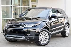 Land Rover Evoque 2018 : new 2018 land rover range rover evoque se sport utility in lynnwood 73398 land rover seattle ~ Medecine-chirurgie-esthetiques.com Avis de Voitures