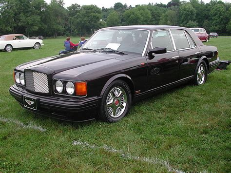 used bentley used bentley turbo r for sale buy cheap pre owned bentley