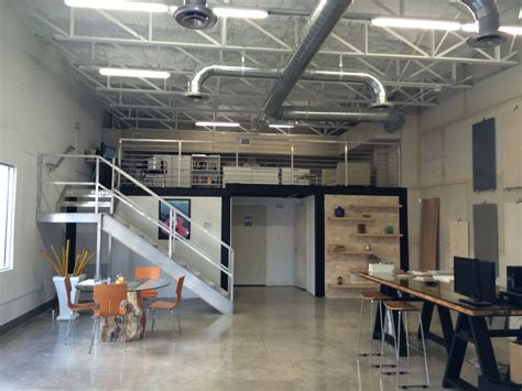 warehouse office - Google Search