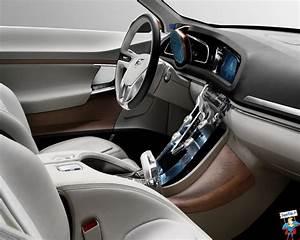 Moderne Autos : foto interni auto moderne foto in alta definizione hd ~ Gottalentnigeria.com Avis de Voitures