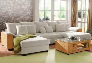 landhausstil sofa sofa bettfunktion landhausstil sofa bettfunktion landhausstil goldsait net traum haus design