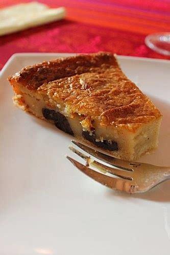 cuisine sans lactose sans gluten sans lactose far breton sans gluten et sans
