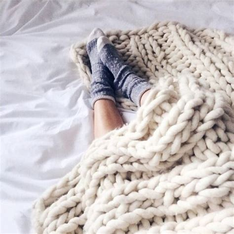 foto de Cosy Winter Knits Every College Girl Needs In Her Life