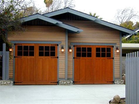 craftsman style garages 1000 images about craftsman style on
