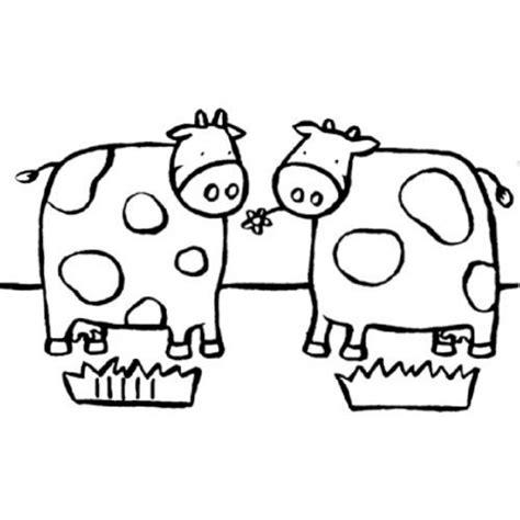interieur vaca disfraz vaca animales de granja car interior design