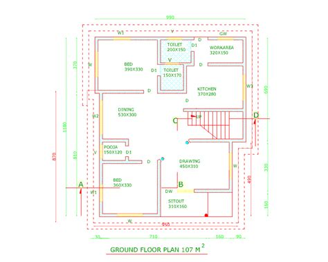 house plan designer small home map design in india brightchat co