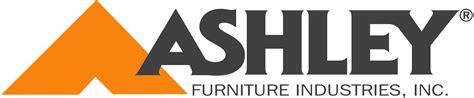 Ashley Furniture – Logos Download