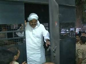 High Quality Jammer Installed Soon in Deoria Jail after ...