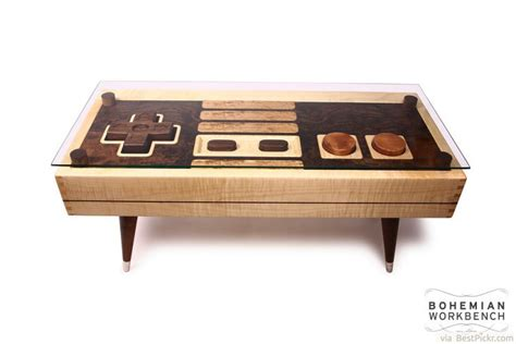 unusual coffee tables for sale cool coffee table designs modern home design unique coffee