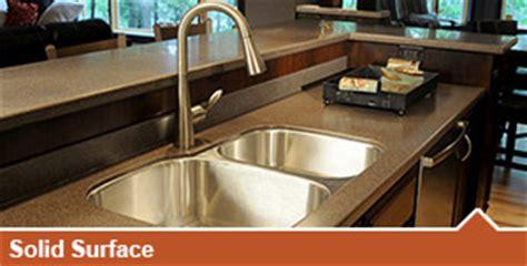 laminate floor kitchen countertops laminate at menards 3629