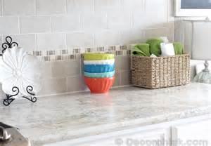Menards Kitchen Sinks Undermount by Our New Kitchen Countertops And Gorgeous Quartz Sink