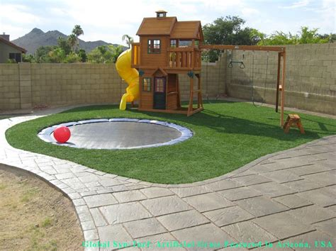 artificial grass garden designs 25 best ideas about fake grass on pinterest fake lawn fake turf and faux grass