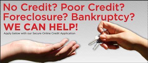 car loans  bad credit car credit headquarters