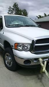 2003 Dodge Ram 2500 For Sale In Longmont  Co