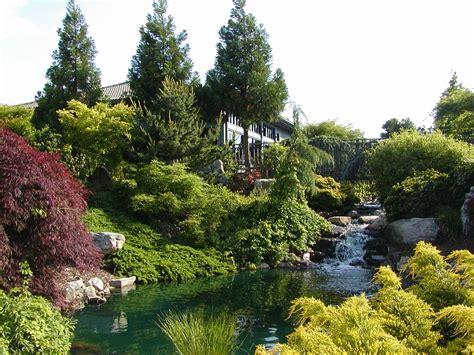 lewis ginter botanical garden lora robins a legacy at lewis ginter botanical garden