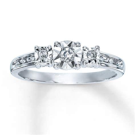 Diamond Promise Ring 110 Ct Tw Roundcut Sterling Silver. Giraffe Wedding Rings. Kit Heath Rings. Kayser Fleischer Ring Rings. Meaningful Engagement Rings. Same Engagement Rings. Sfa Rings. High End Wedding Rings. Rare Gem Engagement Rings