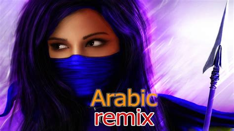 3 wishes (arabic trap 2020) asadi feat dsharp. Best arabic Remix 2020 Arabic songs 2020 official video hd - YouTube