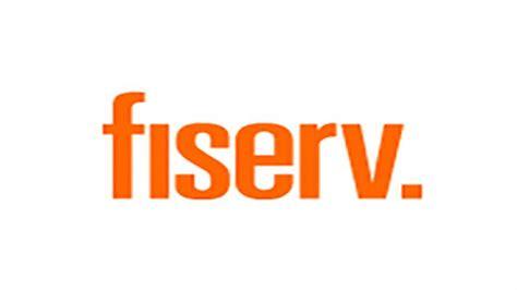 Fiserv Has a New Home in Atlanta & Creates Jobs!   Georgia ...