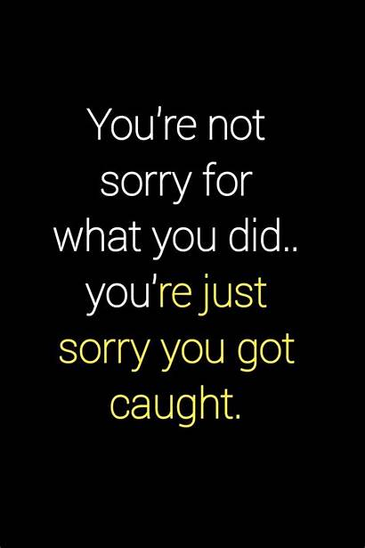 Sorry Quotes Poetry Uploaded Sayings Famous