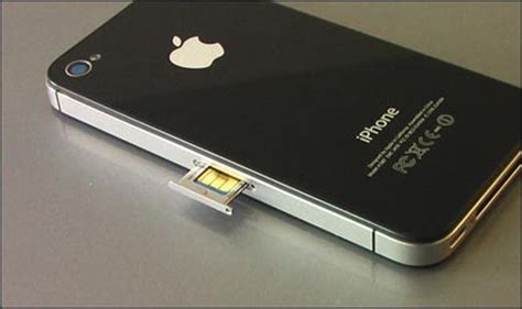 Iphone Welche Sim Karte