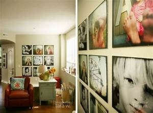 25, Examples, Of, How, To, Display, Photos, On, Your, Walls