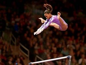 Our Favorite Photos of Olympic Gold Medalist Gabby Douglas ...