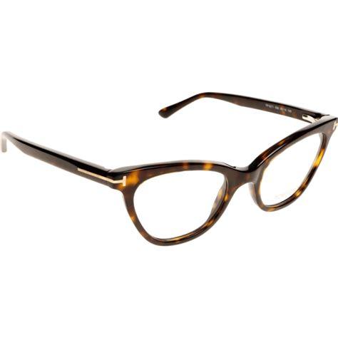 tom ford glasses tom ford ft5271 056 49 glasses shade station