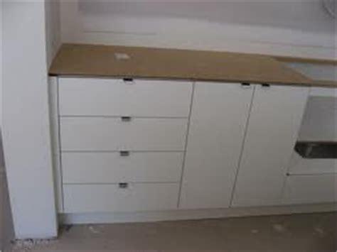 formica kitchen cabinet doors formica kitchen cabinet doors pros and cons cabinet 3509