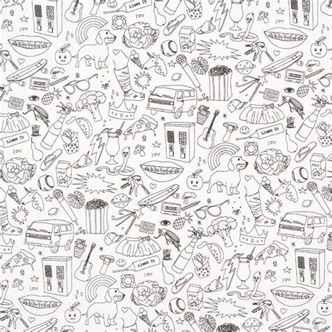 Dibujos Para Encontrar Objetos Ocultos