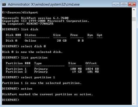 reboot and select proper boot device issue troubleshooter
