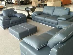 low profile leather sofa sofas low profile couch tufted With low profile sofa bed