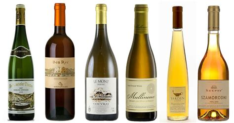 best dessert wine in the world best dessert wine in the world 28 images top 5 most expensive white wines in the world