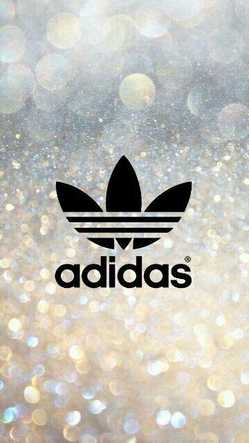 Adidas #glitter ,Adidas shoes #adidas #shoes | Adidas ...