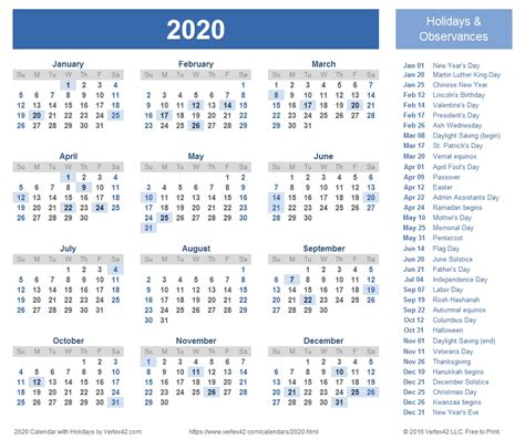 calendar templates images qualads