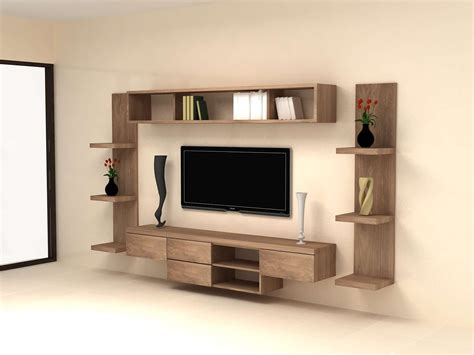 Wall Cupboards For Living Room 20 best modern tv cabinets designs