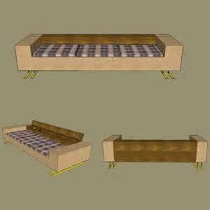paletten sofa anleitung mobel aus europaletten selber bauen anleitung raum und möbeldesign inspiration