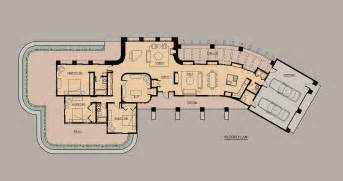 adobe house plans pictures free home plans mud adobe house plans