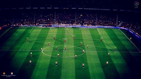Скачать клип Barcelona 4 x 0 Santos : Mundial Fifa 2011 | Скачать клипы бесплатно