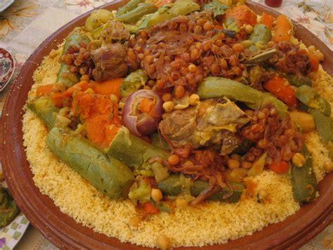cuisine marocaine cuisine marocaine bab zouina nature retreat