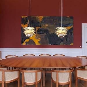 Louis Poulsen Artichoke : designer lighting louis poulsen ~ Eleganceandgraceweddings.com Haus und Dekorationen