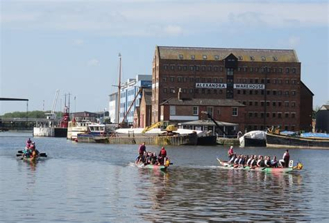 Dragon Boat Racing Gloucester 2018 by Gloucester Docks 2018 All You Need To Know Before You Go
