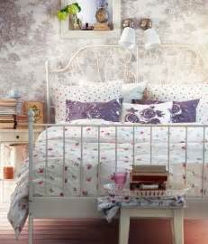 Ikea Leirvik Bed by 45 Ikea Bedrooms That Turn This Into Your Favorite Room Of