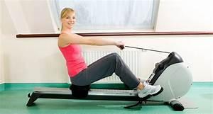Appareil Musculation Maison : appareil sport muscu maison ~ Melissatoandfro.com Idées de Décoration