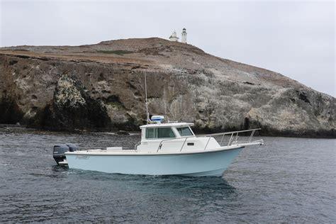 Parker Boats Video by 2018 Parker 2820 Sport Cabin Xld Power Boat For Sale Www