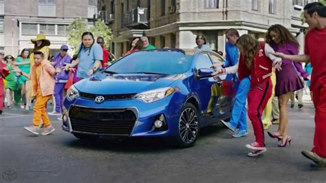 Fred Haas Toyota Tomball by 2014 Toyota Corolla Commercial Fred Haas Toyota Country