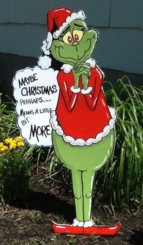 images  christmas whoville  pinterest