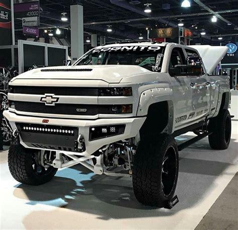 cool chevy trucks  car